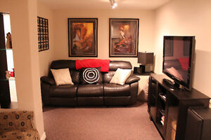 Fully Furnished All Inclusive Downtown Executive Rental London Ontario image 9