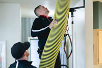 Whole House $99 Air Ducts & Vents Cleaning