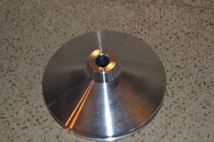 March power steering pulley 523 Windsor Region Ontario image 1