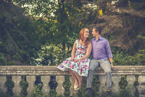 $75 Engagement Sessions Kitchener / Waterloo Kitchener Area image 2