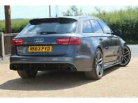 Used Audi Rs6 For Sale Gumtree