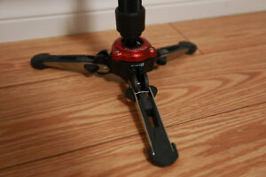 Selling Brand New Manfrotto Monopod