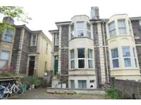 1 bedroom flat in Sussex Place, Montpelier, Bristol, BS2 9QN
