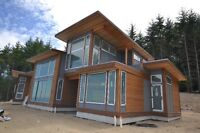 Tamlin Homes - Building NEW is More Affordable Than You Think!