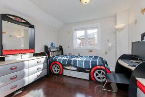 For rent or for sale: Southeast Oakville executive home Oakville / Halton Region Toronto (GTA) image 11
