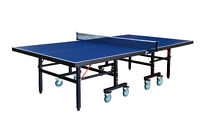 NEW eSPORT Professional Grade Tennis Tables FREE DEL/SET UP
