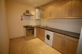 Modern 1 Bedroom Flat Offered Moments from Elephant and Castle Station