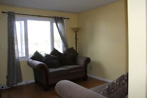 2 STOREY TOWNHOUSE WITH FINISHED BASEMENT $158,000