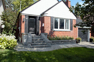 Beautiful Family Home in the Kingsway