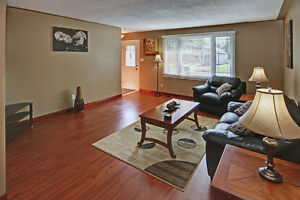 Home Ownership--no condo fees N/W London for under $1300 per mo London Ontario image 10