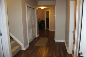 2 Bed/1 Bath Legal Suite in Timberlea, avail May 1st