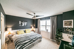 Live in LAKE SUMMERSIDE  for only $340,000
