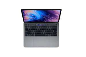 Swap macbook pro 2018 8gb with 16gb or more