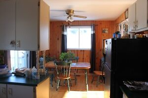 LOCATION AT IT'S BEST IN THE HEART OF PLACENTIA St. John's Newfoundland image 2