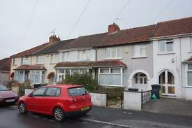 4 bedroom house in Eighth Avenue, Horfield, Bristol, BS7 0QS