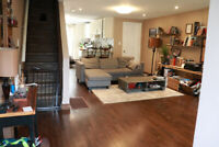 Room for rent in Riverdale May 1st