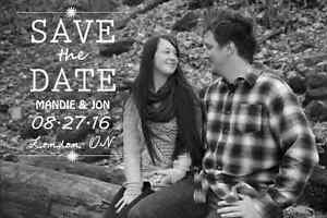 Engagement Photography Special starts at just $130 Cambridge Kitchener Area image 3