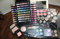 Makeup for Weddings/Special Occasions (Book for 2015!)