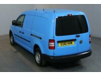 1.6 C20 TDI AUTO AIR CON PARKING SENSORS
