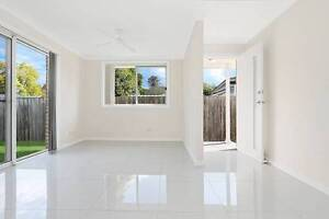 Brand New Granny Flat for rent $380 PW Bligh Park Hawkesbury Area Preview
