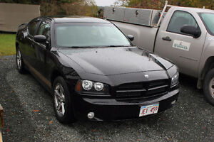 2010 Dodge Charger REDUCED