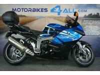 BMW K1300S 2011 K1300 S 2011