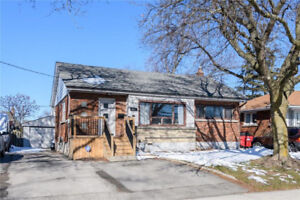 Desirable West Hamilton Mountain - Rental Coming Soon!!
