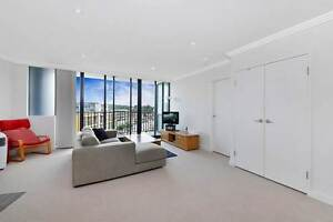 Dee Why - Light filled 3-bedroom apartment with 2 balaconies Dee Why Manly Area Preview
