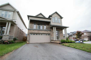 For Lease. Losani 2 storey home. 83 Country Fair Way, Hamilton