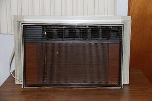 AIR CLIMATISEUR /AIR CONDITIONER  ELECTROHOME 6000BTU
