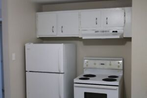 Nice apartment. Great value. Perfect RIVERVIEW location!