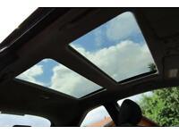 2007 Honda Civic 1.8 i-VTEC Type S GT Hatchback 3dr