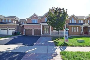 BEAUTIFUL HOME FOR SALE IN CASTLEMORE.....!!!!!! ON GOOD PRICE