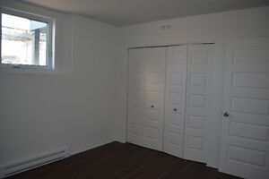 Libre Imméd,2cc,1 mois Gratuit/ 2bed,Avail now,1 freeMonth, Hull Gatineau Ottawa / Gatineau Area image 7