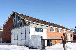 Tailor to Suit! North Battleford