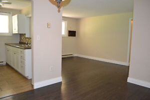 1000 Pembridge Cres #105 - Updated, clean 2 bed condo. Kingston Kingston Area image 2