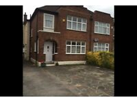 3 bedroom house in Preston Hill Preston Hill, Harrow, HA3