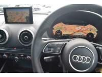 Used Audi A3 Cars For Sale In Manchester Gumtree