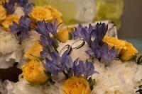 Wedding photography by Anastasia