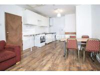 2 bedroom flat in Hanbury Street, Brick Lane, E1