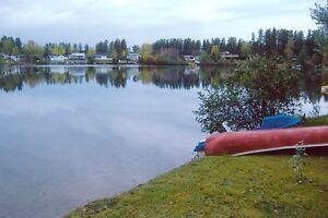 Maison à louer au bord de l'eau Saguenay Saguenay-Lac-Saint-Jean image 7