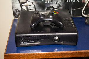 Xbox 360 St. John's Newfoundland image 1