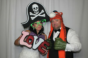 DDM Photo Booth Rental serving Windsor & Essex County Windsor Region Ontario image 3