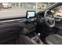 2020 Ford Kuga 2.0 EcoBlue mHEV ST-Line X 5dr Estate Diesel Manual