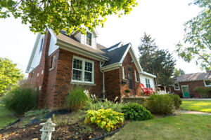 Reduced price! Seller is motivated! 56 Tecumseh Rd. Chatham