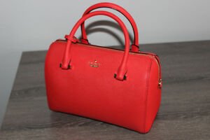 BRAND NEW Kate Spade Purse (Never Been Used)