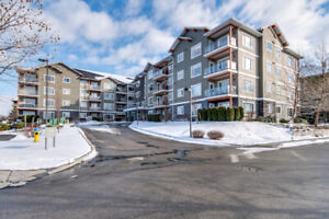 #204 660 Lequime RD - Fairview in the Mission!