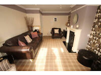 Spacious 2 Bedroom House in Dagenham available now dss accepted with guarantor