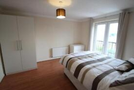 1 bedroom in Hartford Court, Heaton, Newcastle upon Tyne, Tyne and Wear, NE6 5BG