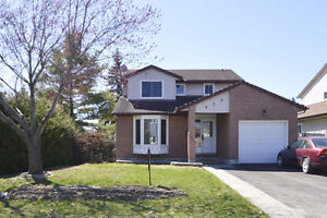 Just Listed - Orleans